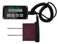 便携式土壤水分速测仪 TDR 150