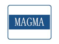 Magma | 代數計算程序包