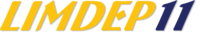 LIMDEP-计量经济软件包