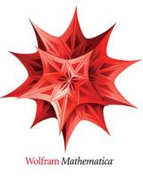 Mathematica科學計算軟件