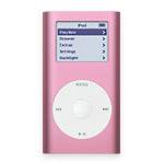 苹果 iPOD mini(4G)