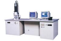 数字化扫描电子显微镜