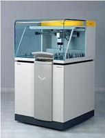 波长色散X射线荧光光谱仪Axios