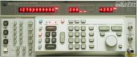 高精度数字合成信号源 HP8662A  10kHz - 1280MHz