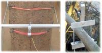 植物直径生长测量仪