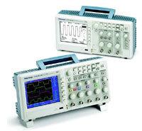 TDS2022B数字示波器