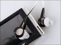 BOSE   In Ear 式耳机移动套装  音源播放系统