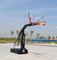 HKF-1009装拆式篮球架