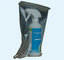 即用型带喷头无菌包装杀孢子剂