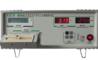 智能型电容电压(C-V)特性测试仪