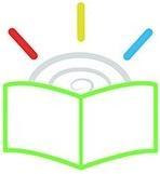 深圳眾閱信息技術有限公司