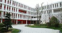 数言助力苏州大学实验学校,打造健康学习环境