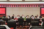 """重慶工業職業技術學院車輛工程學院""""汽車智能技術與智慧服務""""專業群建設專家委員會成立大會召開"""