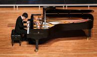 """""""我和?#19994;?#38899;乐梦想""""第九届施坦威全国青少年钢琴?#28909;?#25253;名进行中"""