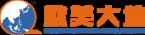 广州欧美大地仪器设备有限公司