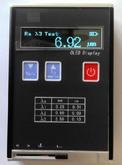 袖珍式表面粗糙度仪MHY-26582