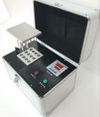 NBI-12DP便携式空气吹干仪