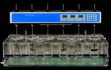 亚欧 溶出试验仪,智能溶出度测定仪 DP-C6