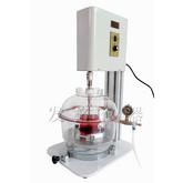 脫氣站脫泡器小型真空攪拌機脫氧攪拌