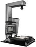 i2S艾图视CopiBook OS A2仿真复制扫描仪