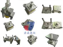 全鋁制冷沖壓模具拆裝模型 君晟品牌  教學實驗示教儀器及裝置  JS-LM1 液壓實驗臺 夾具模型 繪圖桌 鉗工臺
