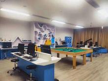 师大教育SDJY创意智造实验室/创客实验室/幼儿园创客活动室/STEM 实训室