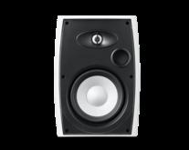 惠威公共廣播(HiVi-Swans)VA8-OS系列高級壁掛音箱