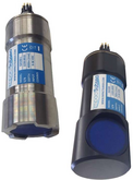 ISA500高度计(带姿态传感器)