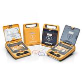 迈瑞 Mindray品牌  BeneHeart S2  除颤仪 AED 自动体外除颤仪 卫生医疗器械