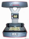 賽數OS12000非接觸式書刊掃描儀