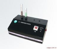 微粉堆積密度測定儀