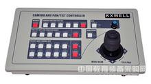 广播级控制器 — 精品录课、校园录课、校园演播室应用控制器