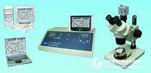 電光品牌顯微熔點測定圖像檢測記錄儀XT6-SH/VTV-I
