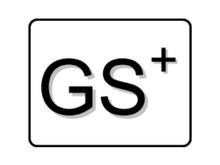 GS+ 10 | 地質統計學軟件