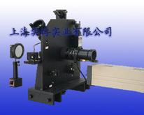 TSG-1數字化雙波長電子散斑干涉儀 光測力學設備 科研儀器
