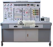 高性能电工技术实训考核设备