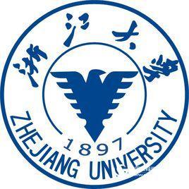 浙江大学成功订购上海恒远小鼠IL-1β试剂盒