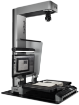 i2S艾图视CopiBook OS A2古籍扫描仪
