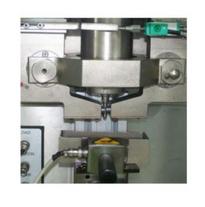 销-V型块试验机