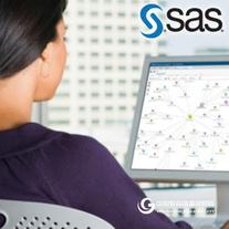 SAS软件教育行业总代理--统计分析与管理软件
