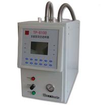 TP-6100全能型顶空进样器