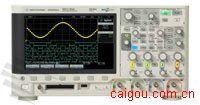 Keysight DSOX2014A 數字存儲示波器
