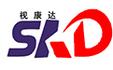 深圳市视康达电子有限公司