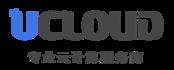 上海优刻得信息科技有限公司