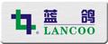 中国蓝鸽集团有限公司