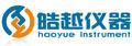 上海皓越仪器设备有限公司