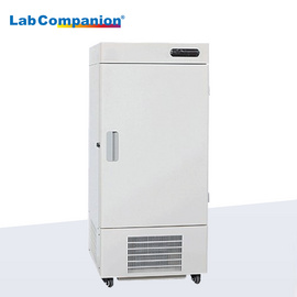 LC-40-L196超低温保存箱