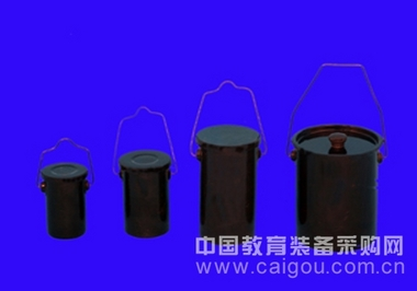 北京不沾油取样桶价格,北京不沾油取样桶报价