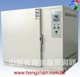 重庆四川干燥箱,烘箱