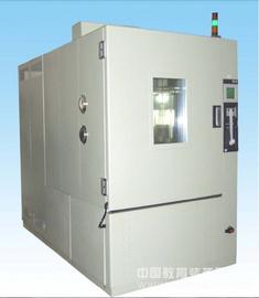 重庆快速温度变化试验箱,西安快温变试验箱,四川快温变试验箱